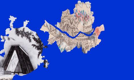 #PostaКультура: вМузее Москвы открывается выставка «Москва— Сеул: общие замыслы»— вчесть 30-летия дипломатических отношений между странами