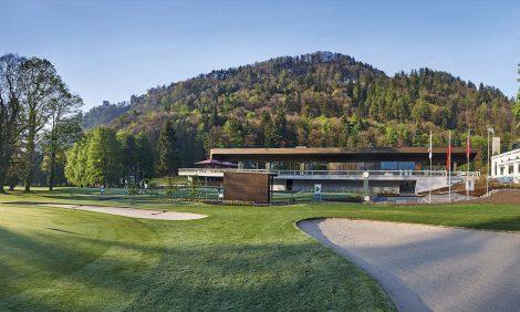 #TravelБизнес: скульптурная триеннале вШвейцарии, прямые рейсы наШри-Ланку иантипандемийные коктейли вЛондоне