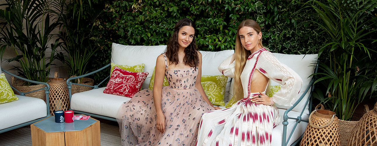 """<div class=""""title1""""><b><strong>Posta&nbsp;&times;&nbsp;Dior </strong></b></div><br>#Travel<b><strong><em>In</em></strong></b>Fashion в&nbsp;Nikki Beach Montenegro с&nbsp;Натальей Якимчик, Миланой Королевой и&nbsp;Юлией Прокип"""