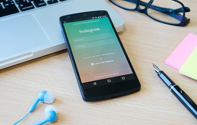 PostaОбщество: Instagram вызывает опасные психические расстройства — теперь официально