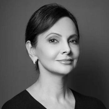 Елена Клюзко,  к.м.н., врач-косметолог, дерматовенеролог, и.о. главного врача клиники Remedy Lab