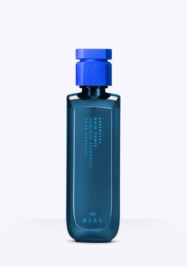Мультифункциональный тоник для волос R+Co Bleu