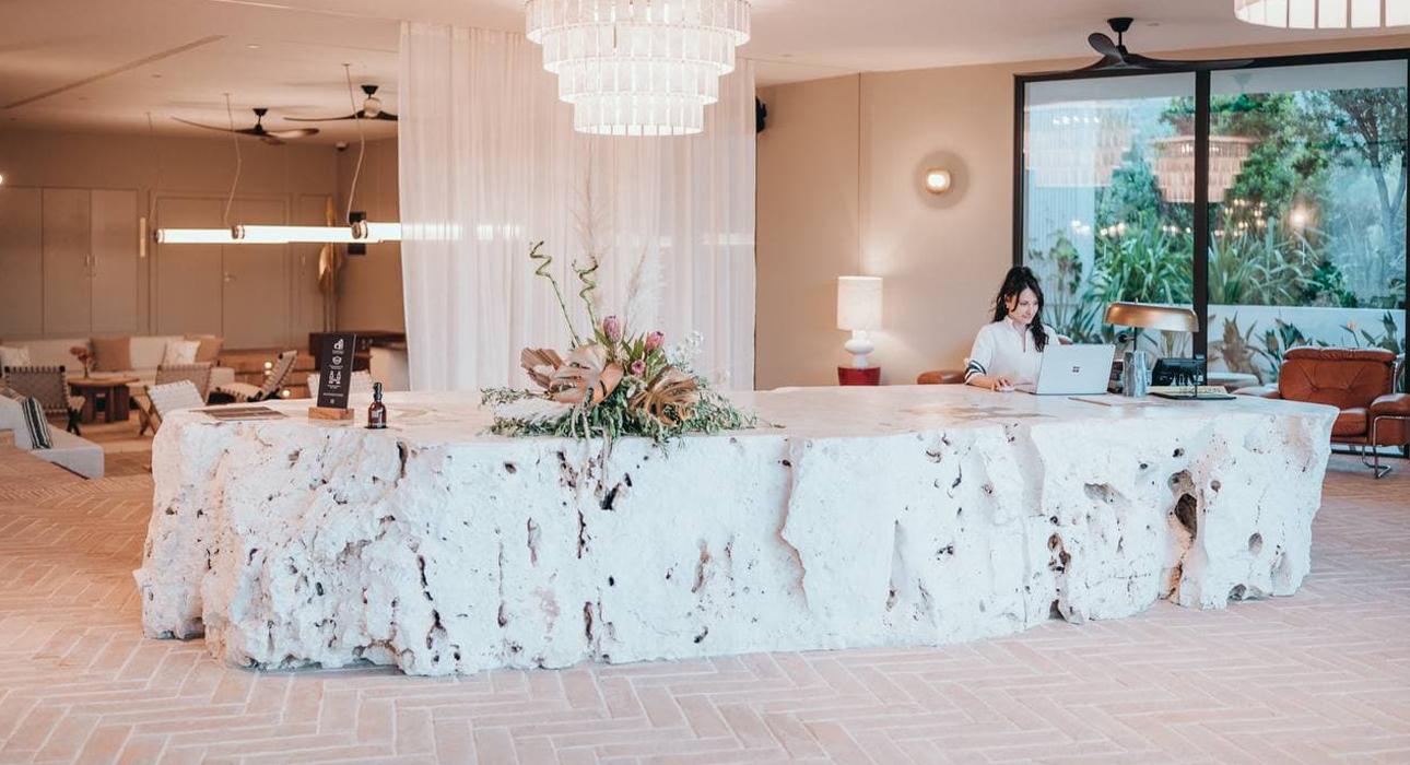 Куда нас пускают: Хорватия — три отеля, в которых надо побывать хотя бы раз