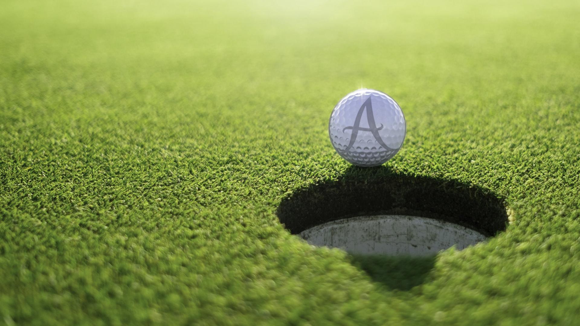 Astoria Golf Cup