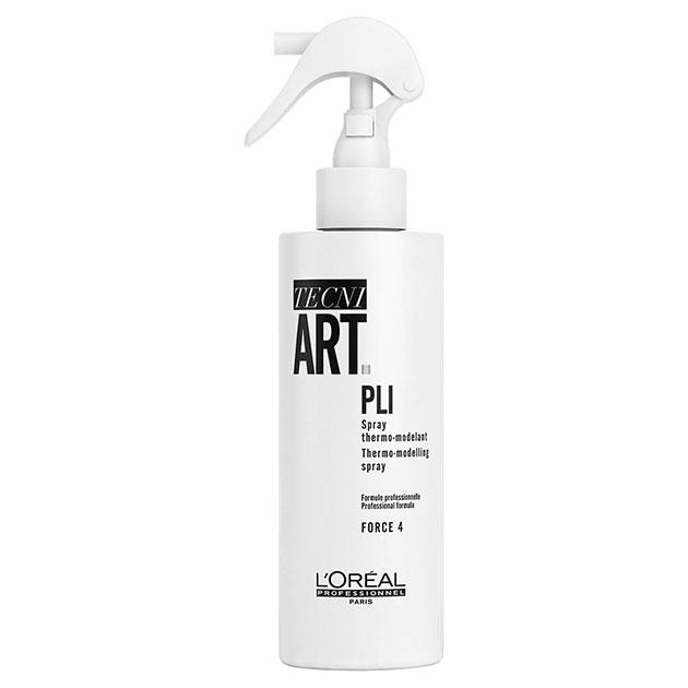 Стайлинг TECNI.ART. PLI, L'Oréal Professionnel