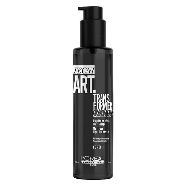 Паста TECNI.ART. Transformer, L'Oréal Professionnel