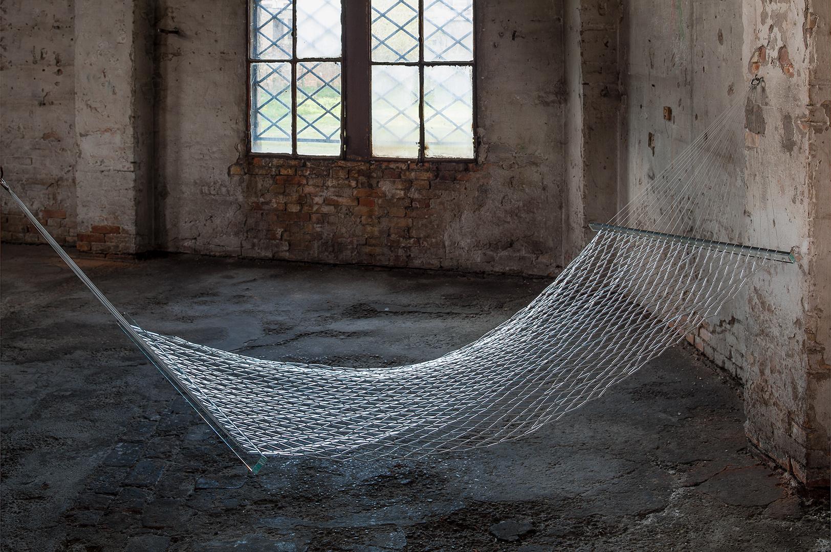 «Бессвязный отдых» (2013). Лорис Чеккини