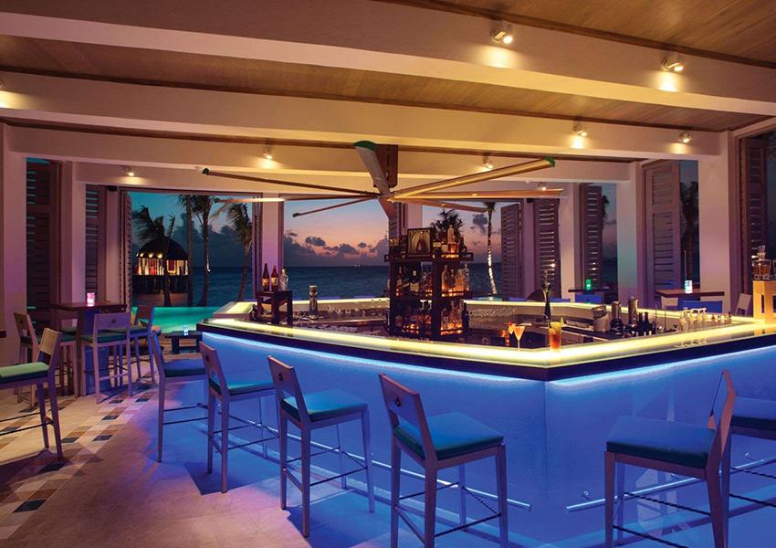 Отельная сеть The Ozen Collection (Мальдивские острова)