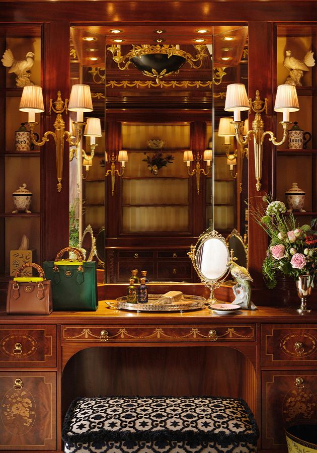The Savoy (Лондон, Великобритания)