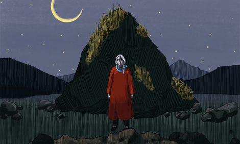 ПитерWeekly: что смотреть наФестивале кино Северных стран