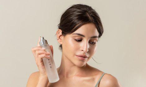 Новое beauty-имя: косметика MATROMI— сделано вРоссии