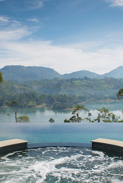 Куда нас пускают: Шри-Ланка— маршрут счастья, чайные плантации иколониальная эстетика Ceylon Tea Trails