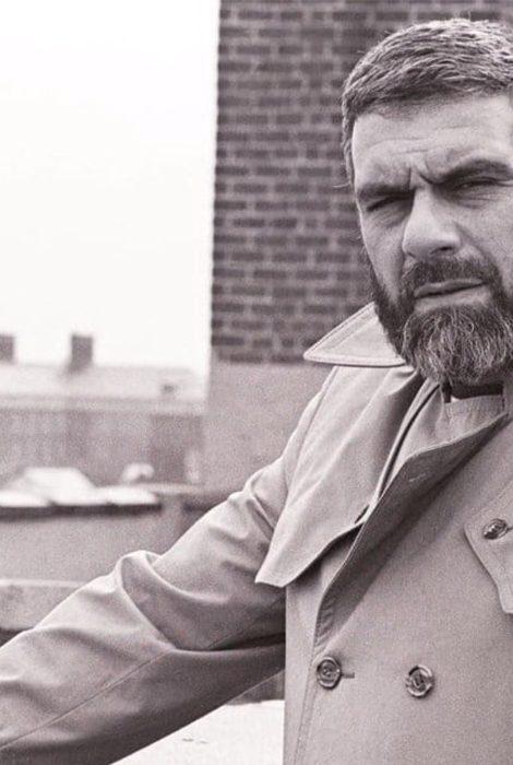 «Безумие становится нормой, анорма вызывает ощущение чуда»: 80лет содня рождения писателя Сергея Довлатова