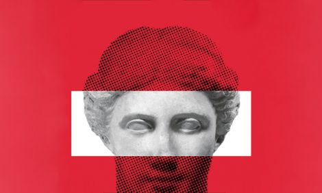 PostaКультура: что смотреть на фестивале The Art Newspaper Russia Film Festival