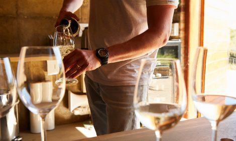 The World's Best Vineyards 2021: российские винодельни— впервые впрестижном списке