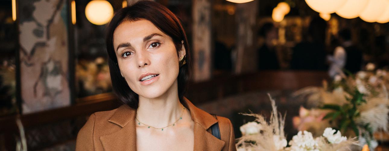 Открытие поп-ап Fendi ипрезентация коллекции прет-а-порте Кима Джонса осень-зима 2021