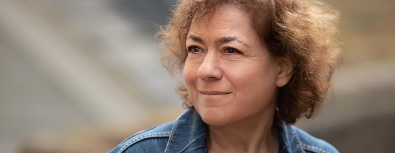 PostaKidsClub: основатель школы London Gates Юлия Десятникова— обережной среде, раннем развитии иидеальных тьюторах