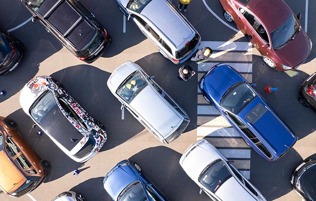 PostaАвто: итоги Opel Fest, осеннее турне с Bentley и благотворительная акция Volvo