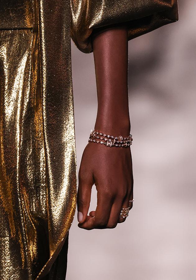 High Jewellery Messika