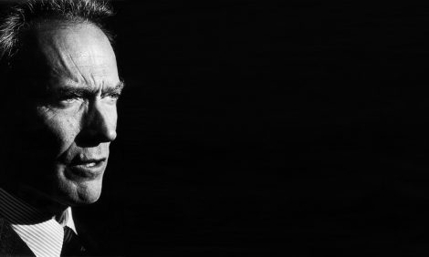Клинт Иствуд выиграл больше шести миллионов долларов поиску офейковых новостях