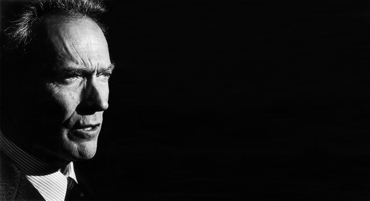 Клинт Иствуд выиграл больше шести миллионов долларов по иску о фейковых новостях
