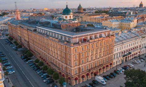 ПитерWeekly: главные театральные премьеры осени вСеверной столице