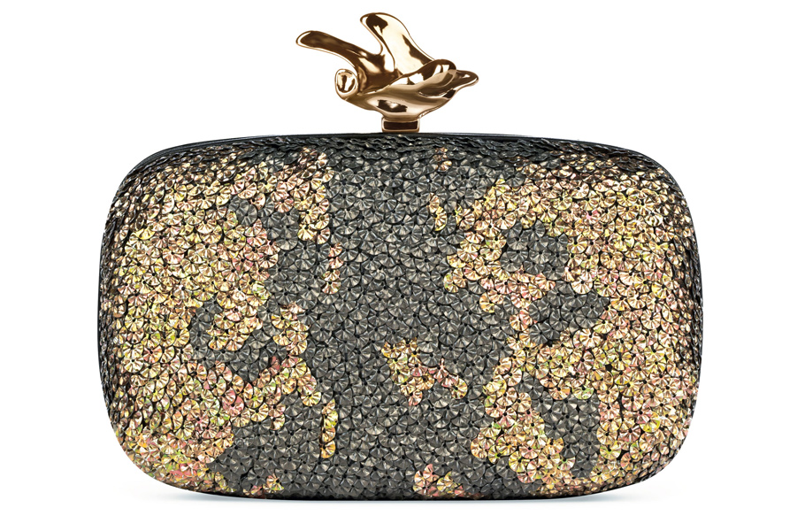 Клатч, Givenchy Podium Новинский бульвар, 18, тел.(495) 695 4686