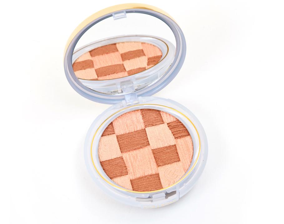 Румяна-тени Silk Effect Blusher Eye Shadow, Collistar:продукт придает коже красивое свечение. Дополнительный бонус: его можно использовать нетолько как румяна, ноикак тени.
