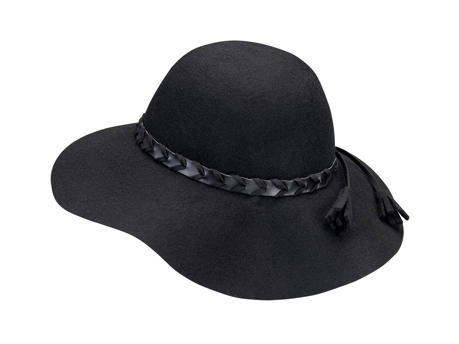 Шляпа,    Zara Тверская, 4,  тел. (495) 692 0722 цена от 1 499 руб.