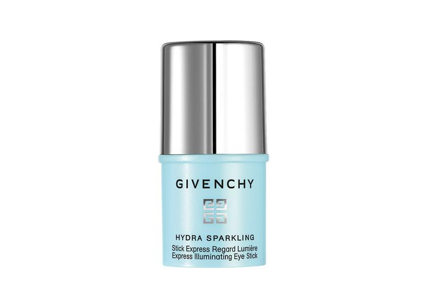 Стик для области вокруг глаз Hydra Sparkling, Givenchy