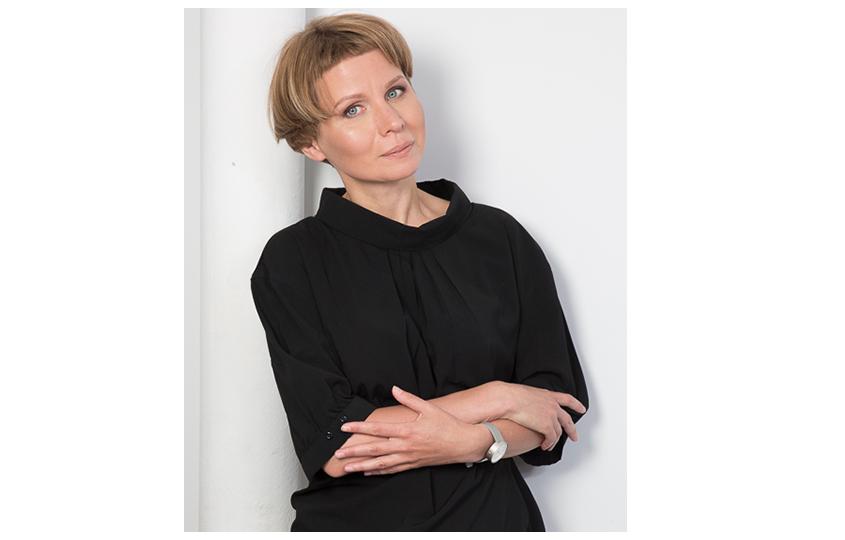 Наталья Тимашеваtt