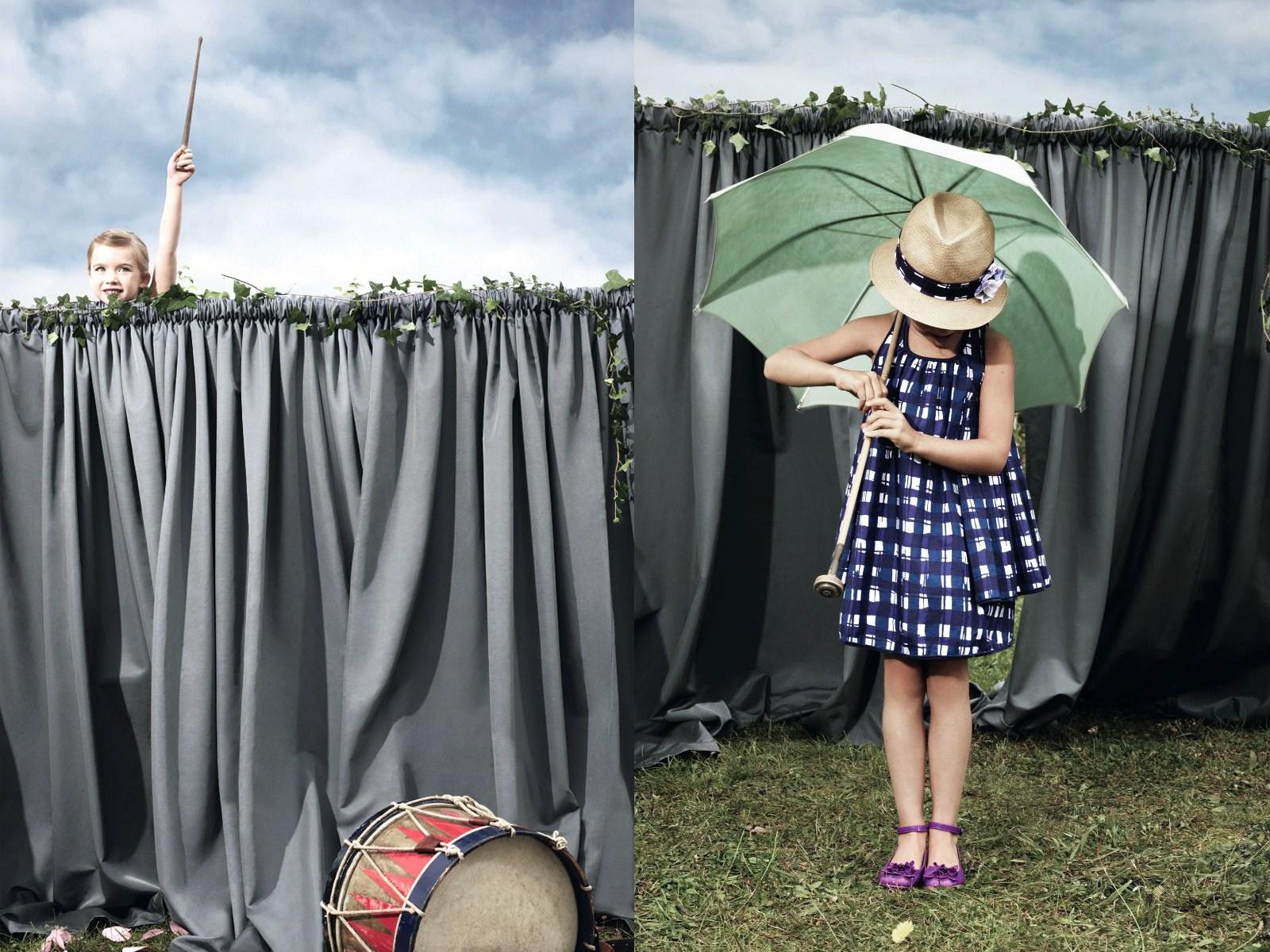 Одежда, Baby Dior ЦУМ, ул. Петровка, 2, тел.(495) 933 7300