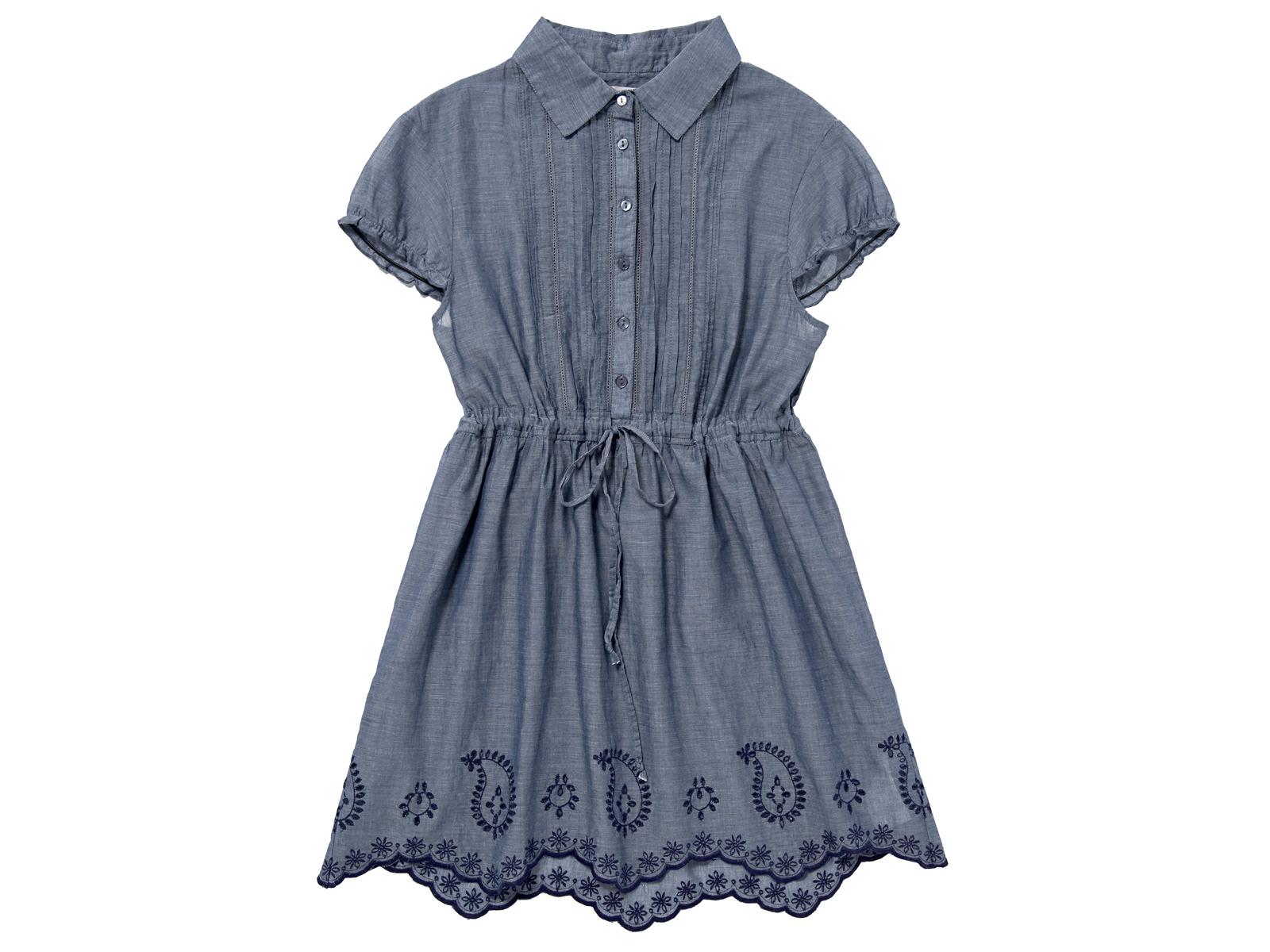 Платье, Pennyblack  Пресненская наб., 2, тел. (495) 660 6223