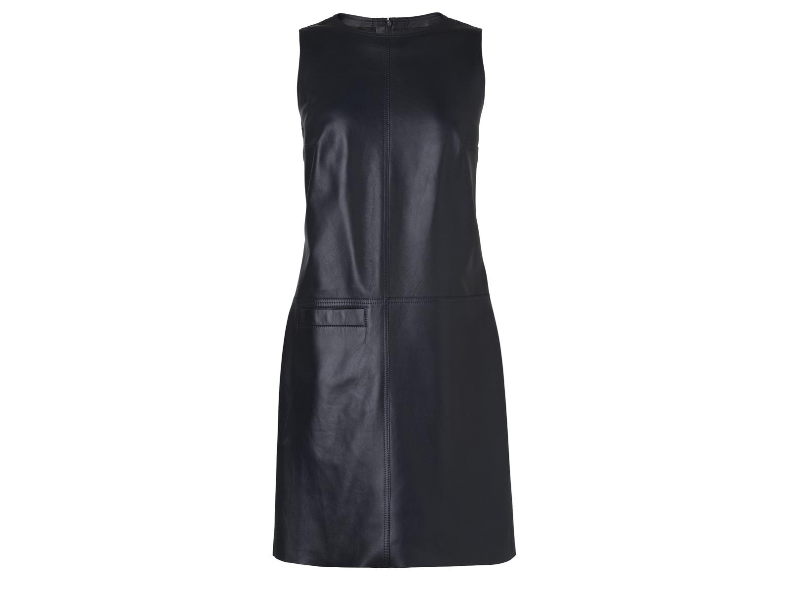 Платье, Jaeger ТЦ u00abВремена Годаu00bb, Кутузовский пр-т., 48,  тел. (495) 644 4848 цена 45 580 руб.