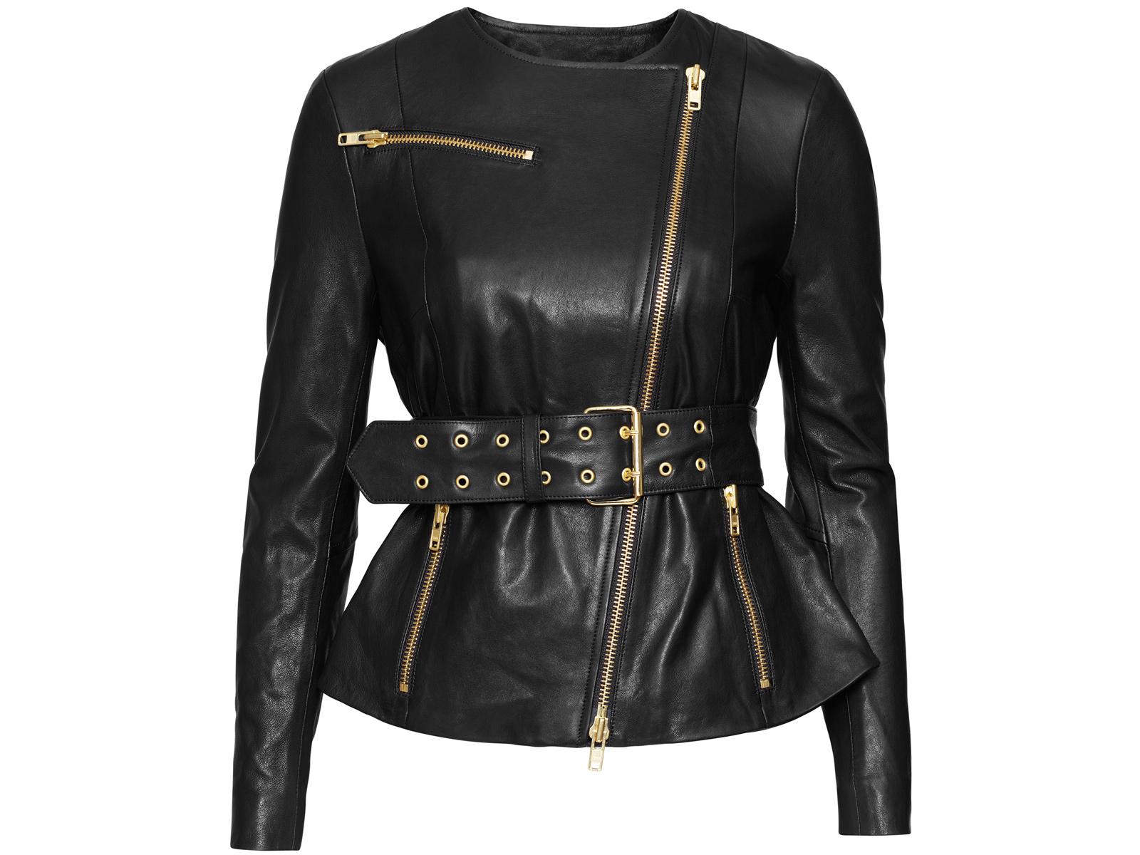 Куртка, H&M   Атриум, ул. Земляной Вал, 33, тел. (495) 933 5517 цена  9 999 руб.