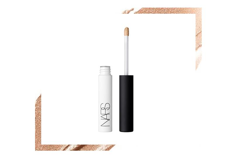 Cтойкая база под макияж глаз Smudge Proof Eyeshadow Base, NARS