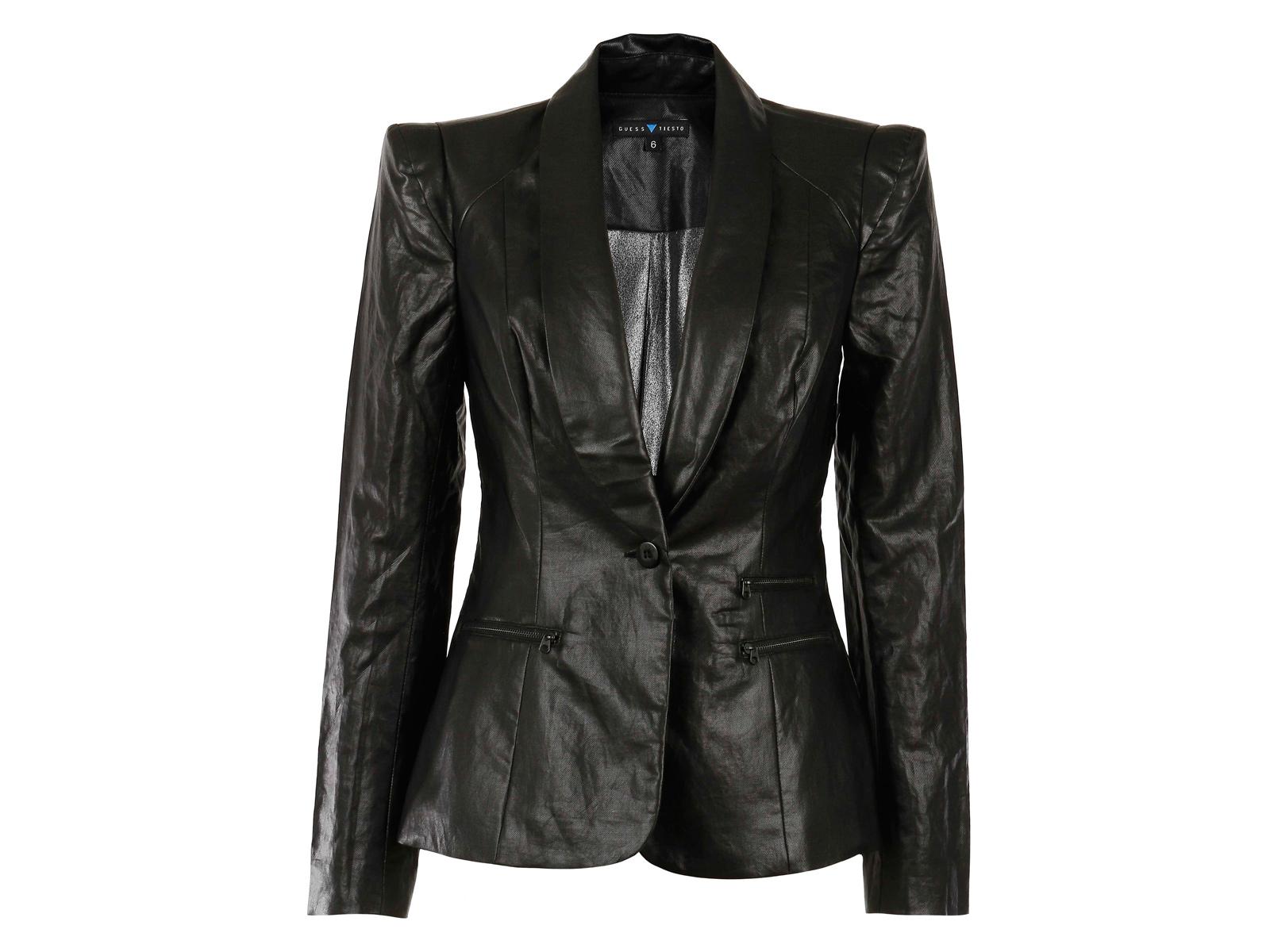 Куртка, Guess u2014 TIESTO COLLECTION  ТЦ Метрополис, Ленинградское шоссе, 16А цена 9 000 руб.