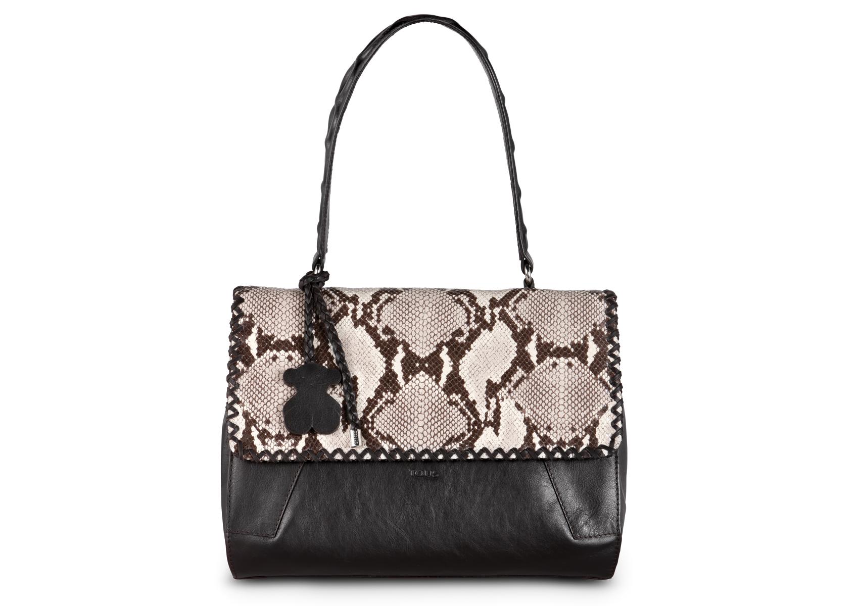 6. Коллекция Bags