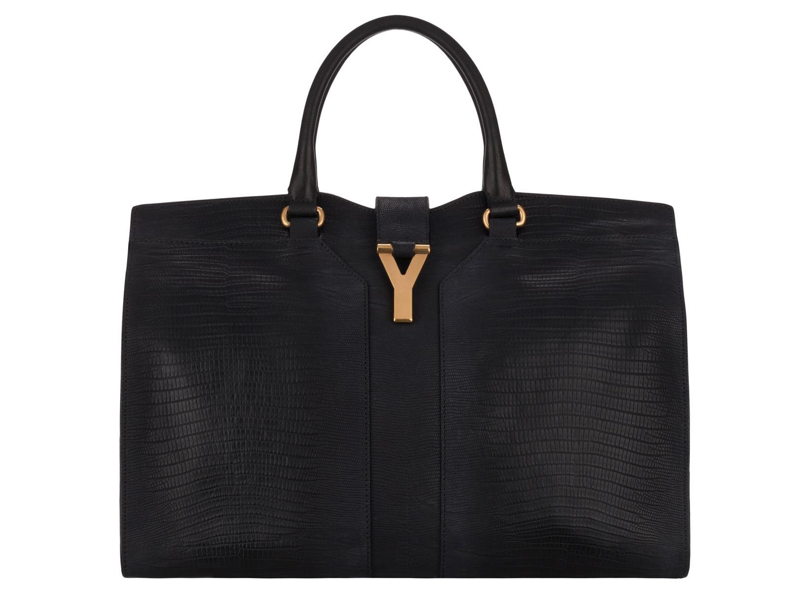 Сумка, Yves Saint Laurent Третьяковский пр-д., 11,  тел. (495) 933 3395 цена 104 500 руб.