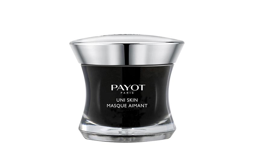 Магнитная маска для лица Uni Skin, Payot