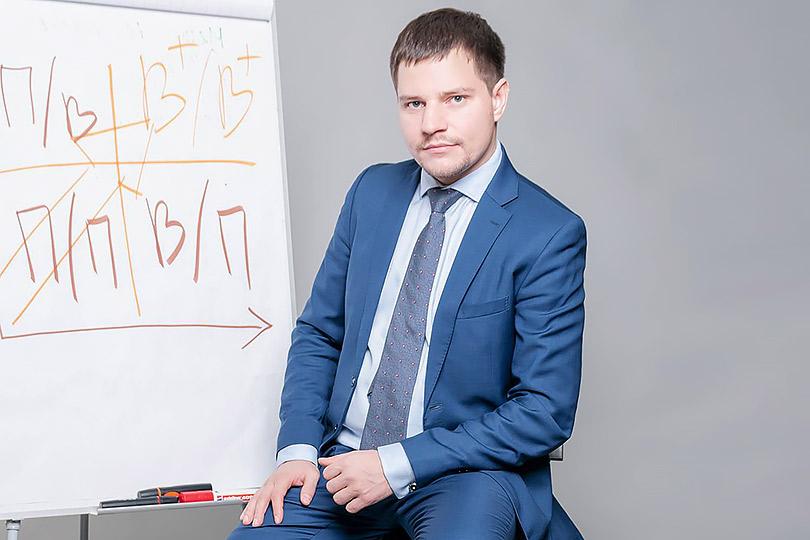 Честно окоучинге: кто поддерживает людей впринятии решений ипоиске ресурсов. Илья Шмелев