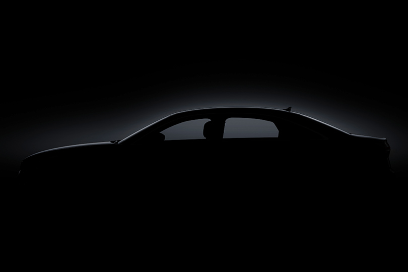 Автомобили для супергероев идругие подвиги отдела маркетинга. Audi А8