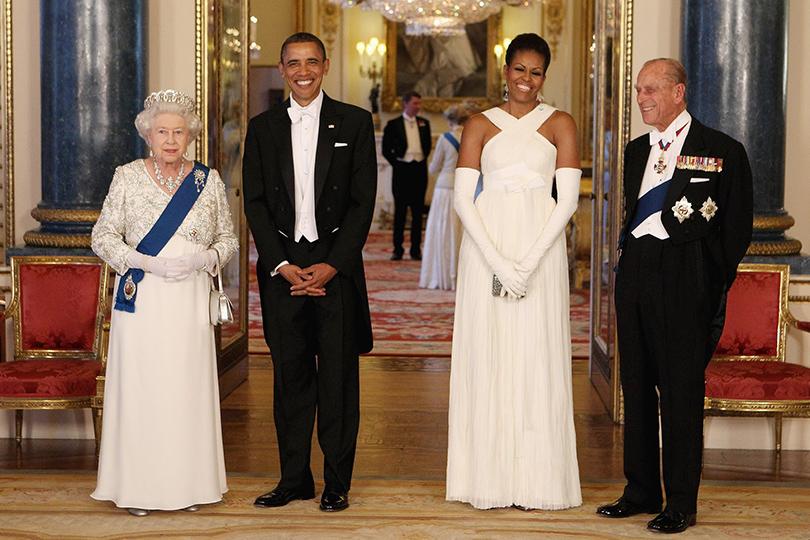 Как dandy лондонский: что стоит знать обанглийском дресс-коде? White Tie