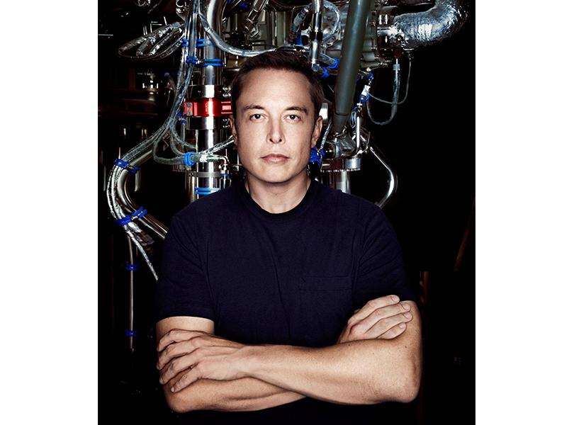 Илон Маск работает над технологией синхронизации мозга с компьютером. Что это значит?