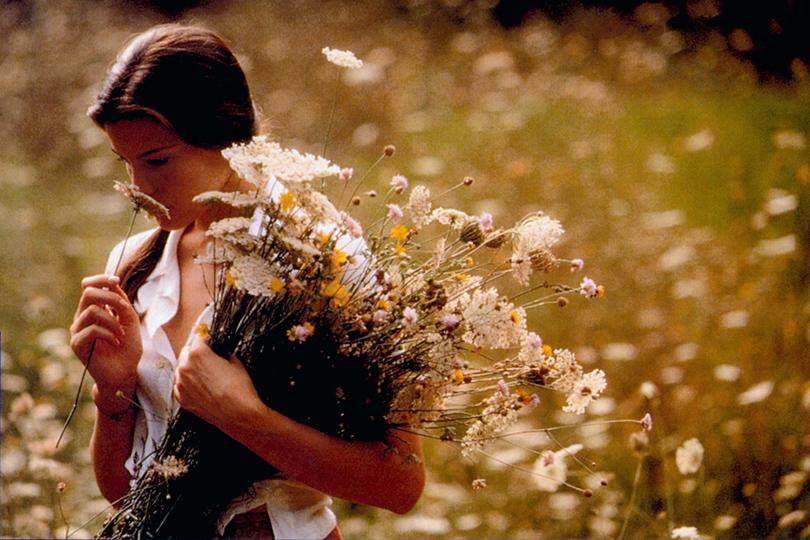 Что посмотреть ввыходные: фильмы окрасоте, времени инежелании взрослеть. «Ускользающая красота» (1996)