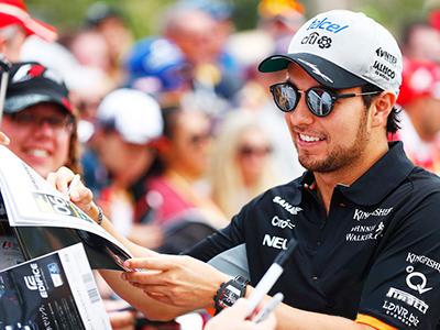 Гран-при Монако— 2017: пять причин смотреть гонку вэти выходные