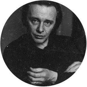 Дмитрий Краснопевцев