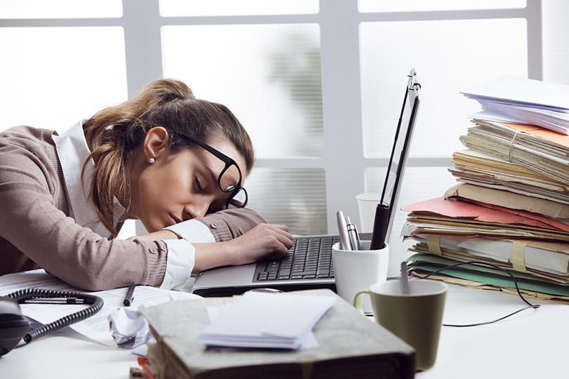 Business &Lifestyle: повышаем продуктивность. Как использовать время по-максимуму?