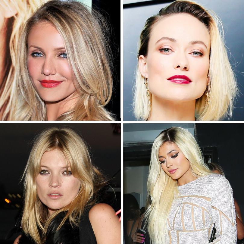 Trend Alert: мода наутилитарность. Почему красоте мыпредпочитаем практичность? Кейт Мосс, Оливия Уайлд, Кайли Дженнер, Камерон Диас