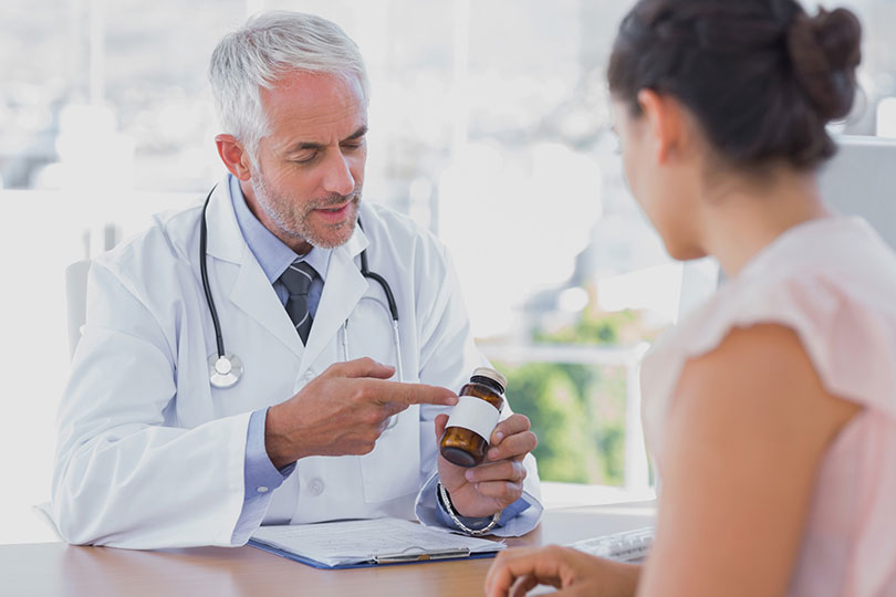 Качество жизни: антидепрессанты— естьли польза, кроме вреда?